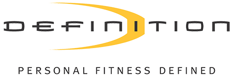 Definition Fitness Jacksonville, Florida